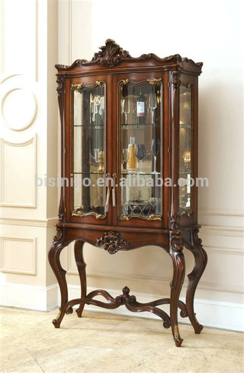 Exquisite Dining Room Furniture by Castle Style Dining Room Furniture Set Table Chairs Buffet