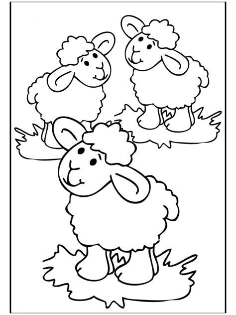 imagenes de animales de granja para imprimir a color granja dibujos para imprimir y coloreardibujos para