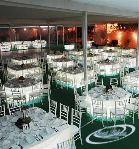 salones de banquetes salones de eventos graduaciones en m 233 xico df grupo mont