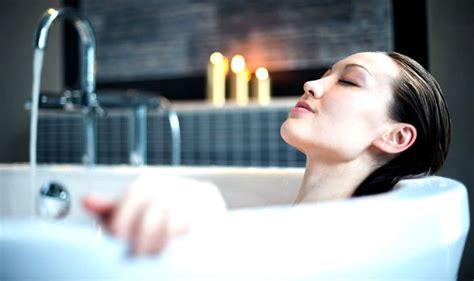 Detox Sleeping A Lot by How To Take Detox Bath Here S How To Take A Detox Bath At