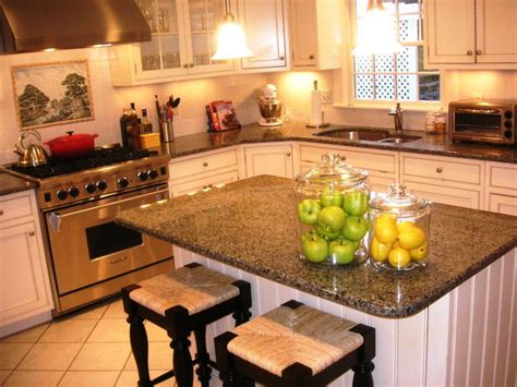 kitchen countertop decorating ideas small apartment kitchen countertop decorating ideas the