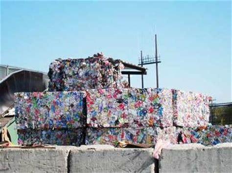 Gardena Ca Recycling Center Western Recycling Center In Gardena Ca 90249 Citysearch