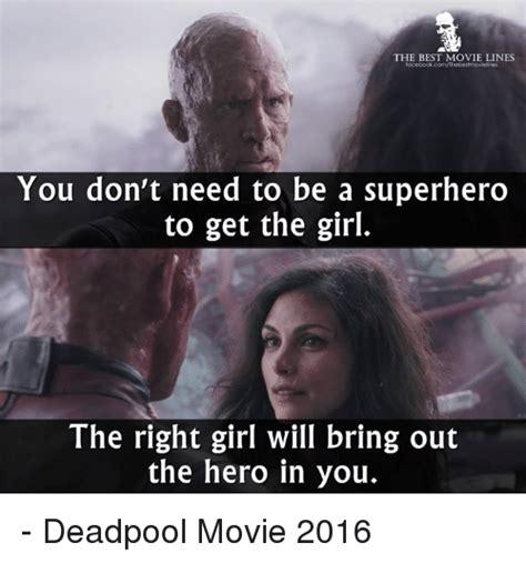 Best Movie Memes - 25 best memes about best movie best movie memes