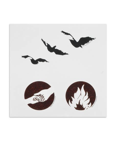 divergent tris s tattoos temporary tattoos necaonline