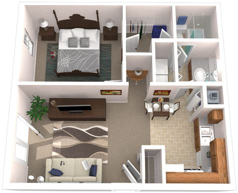 Interior Design 600 Sq Ft Flat interior design 600 sq ft flat absolutiontheplay