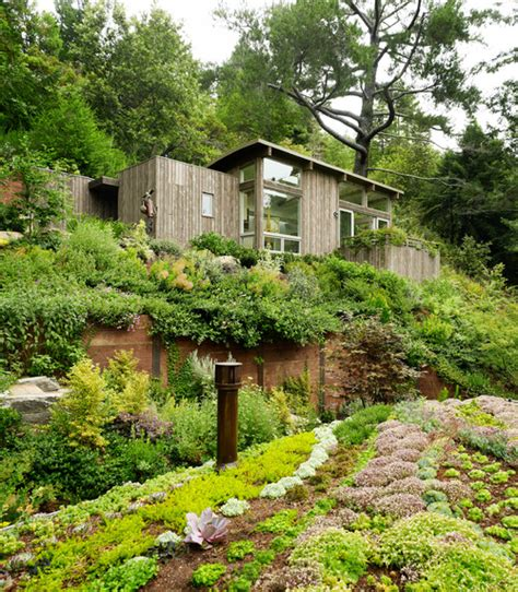 pictures of beautiful gardens for small homes 12 beautiful home gardens that totally outshine our window