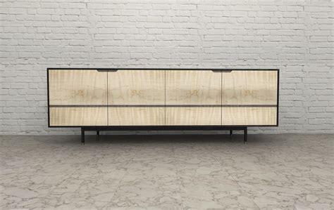 modern credenza furniture credenza 1 furniture modern furniture design and master