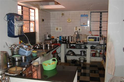 Kitchen Company In India Disrepair In Council Houses Housing Disrepair