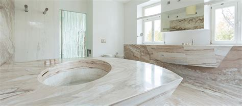 caring for marble countertops in bathroom how to care for your marble bathroom features