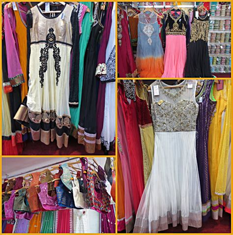 desi style by essence of india fashion costume