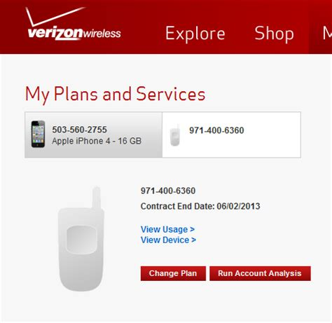 Verizon Cell Number Lookup Phone Number For Verizon