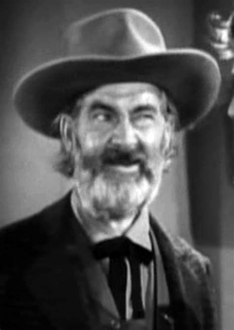 actor george hayes file gabby hayes png wikimedia commons