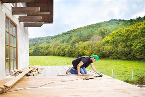 terrasse planen cenator 174 terrasse planen und gestalten