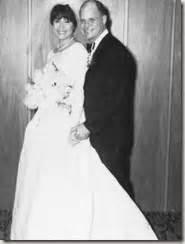 Barbara King by Barbara Rickles Don Rickles Wife Bio Wiki