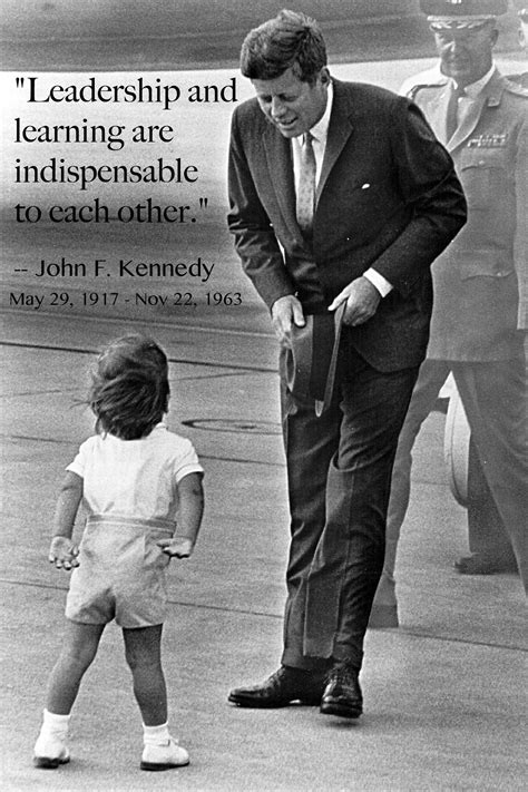 wonderful photos of president john f kennedy with his john f kennedy famous quotes quote addicts