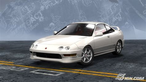 acura integra car wallpapper acura integra picturescar wallpaper