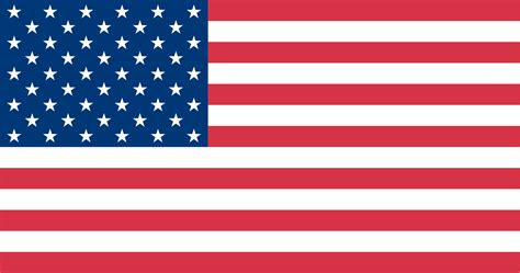 Search Free Usa Free Printable United States Flag Search Engine At Search