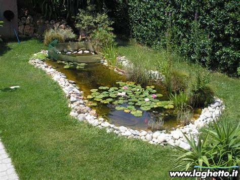 vasche per tartarughe d acqua casa immobiliare accessori laghetti per tartarughe d acqua