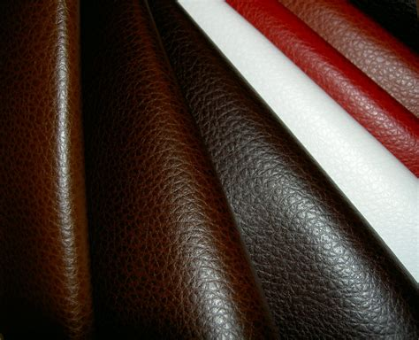 best upholstery fabric vinyl upholstery fabric for sale 28 images chestnut