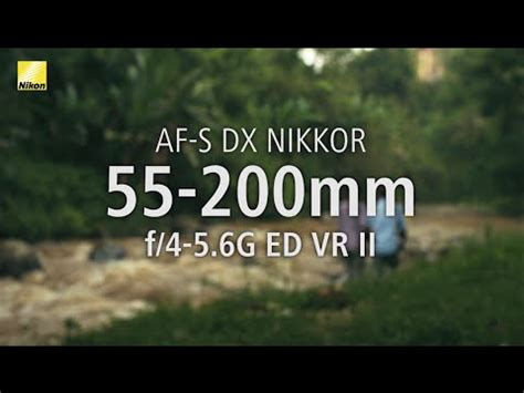 exploring nikkor lenses: bali with the af s dx nikkor 55