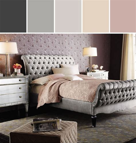hollywood glamour bedroom pinterest the world s catalog of ideas