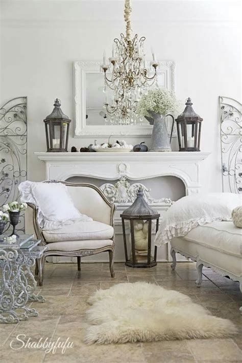 shabby chic country living 5385 best shabby chicka images on