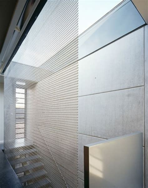 28 besten k 252 che bilder auf k 252 chen modern - Badezimmerarmaturen Los Angeles