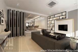 Galerry interior design ideas living room with tv