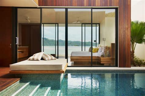 Bill Gates Haus Innen 5717 by Luxush 228 User Einblick Ins Bill Gates Haus