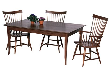 dining table dining table leg styles