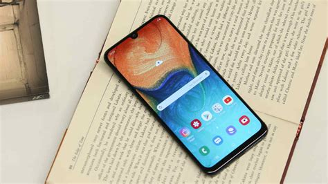 Samsung Galaxy A80 Vs Iphone Xr by Flipkart Mobile Bonanza Sale Begins Great Deals On Iphone Xr Poco F1 And More Technology News