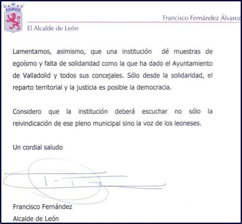 modelos de cartas de quejas a vecinos apexwallpapers com carta de queja el alcalde de le 243 n env 237 a una carta