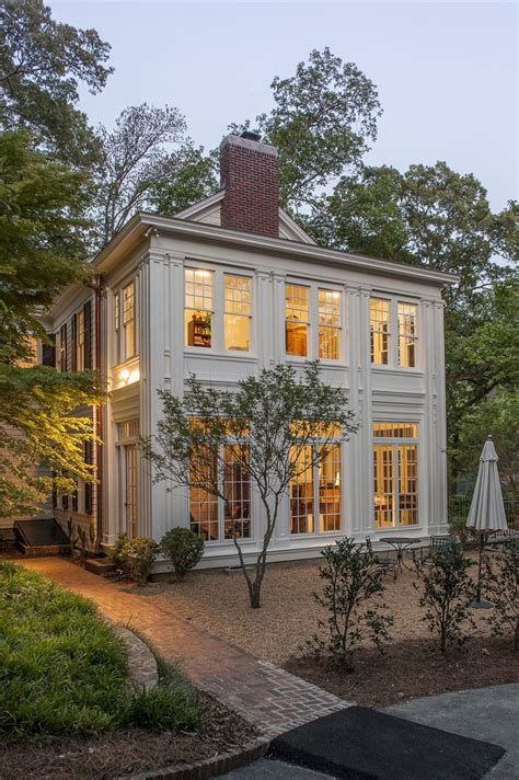 contemporary colonial house plans best 25 colonial exterior ideas on colonial