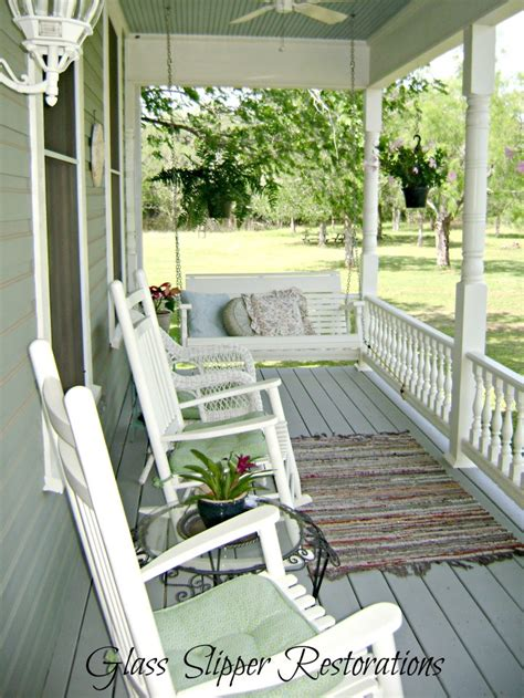 front porch swings ideas country porches on pinterest southern porches front