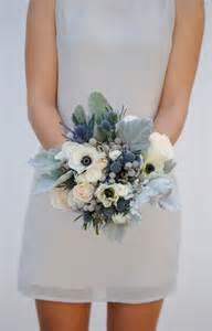 Red Barn Ranch Wedding 25 Best Ideas About Anemone Wedding Bouquet On Pinterest
