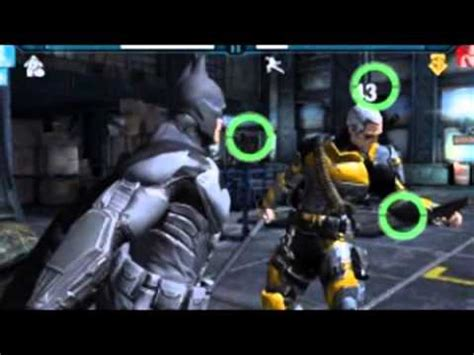 batman arkham city lockdown apk batman arkham city lockdown android apk data zippyshare