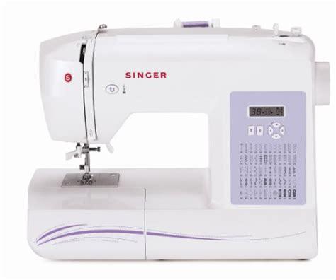 singer swing machine price singer sewing machine india price