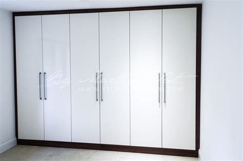 Custom Fit Wardrobes by Quality Custom Made Fitted Wardrobes By Martin West Interiors