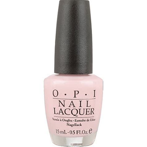 Opi Nail Lacquer by Soft Shades Nail Lacquer Collection Ulta