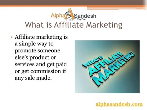 grow marketing how to grow affiliate marketing business using email marketing