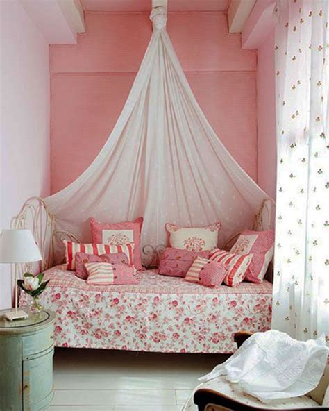 small pink bedroom ideas 40 small bedroom ideas to make your home look bigger