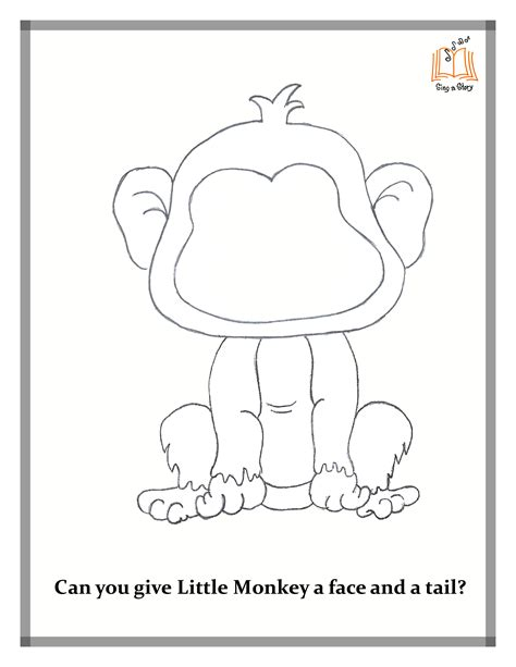 playdough mats booklet entire booklet printable free coloring pages of play doh