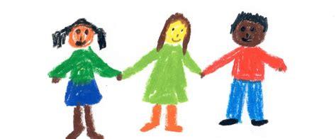 Gemalte Bilder Kindern by Wir Helfen Wei 223 Blauer Bumerang