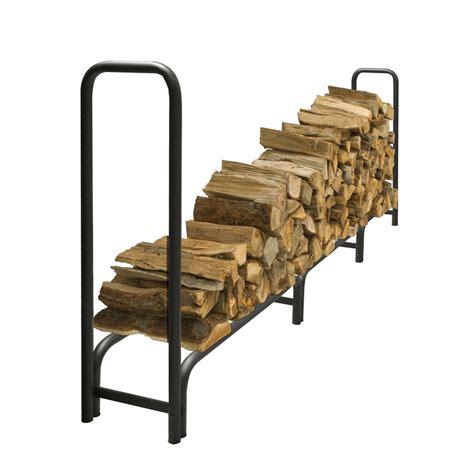 fireplace rack lowes fireplace log rack fireplace ideas