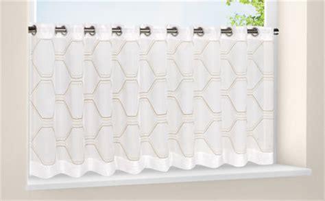 gardinenstange rundbogenfenster gardinenstange rundbogen fenster pauwnieuws
