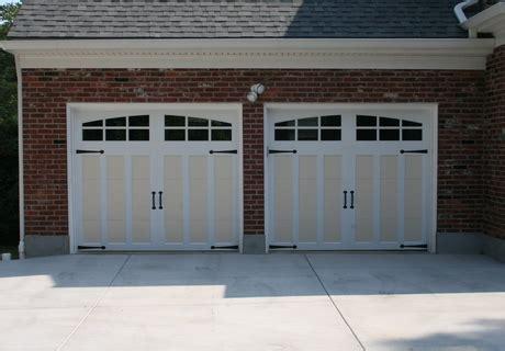 Cunningham Overhead Door Louisville Ky Garage Doors Repair Services Near Lousiville Ky Cunningham Door Window