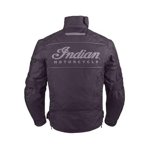 cheap mens motorcycle men s indian motorcycle 174 tour jacket black cheap cycle parts