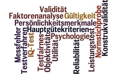 Checkliste Zoll Bewerbung Din Norm 33430 Pr 252 Fungsfragen Und Zertifizierung