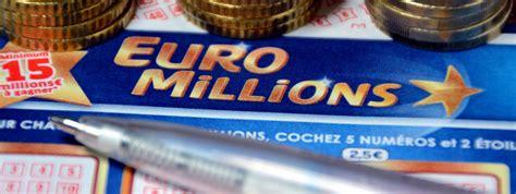 Grille D Euromillions by Euromillions Une Habitante Du Haut Rhin Gagne 36