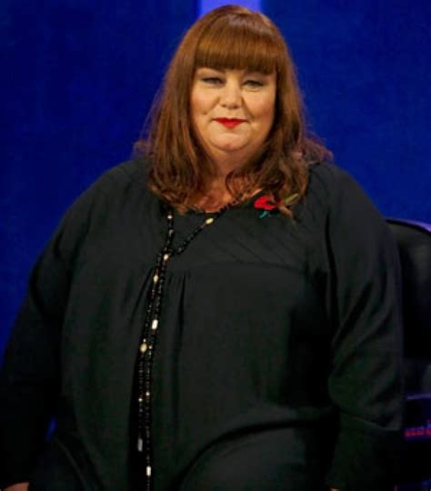 ina garten weight loss dawn french marries